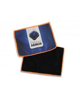 GA Microfiber Cloth