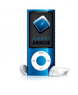 Apple iPod Nano 5th Generation