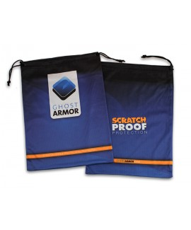 GA Tablet Microfiber Bag