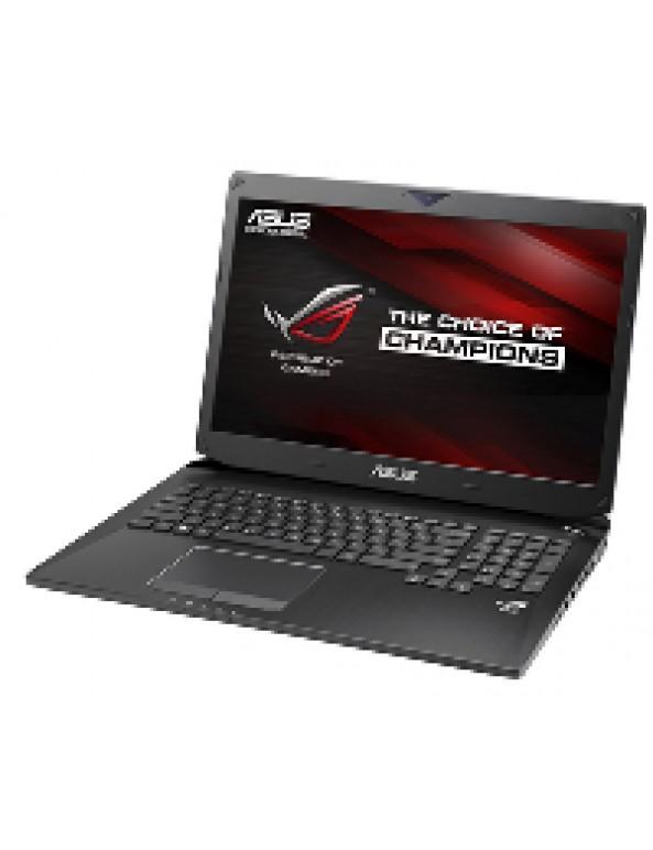 Ghost Armor Asus G750 Asus Laptops Screen Protectors