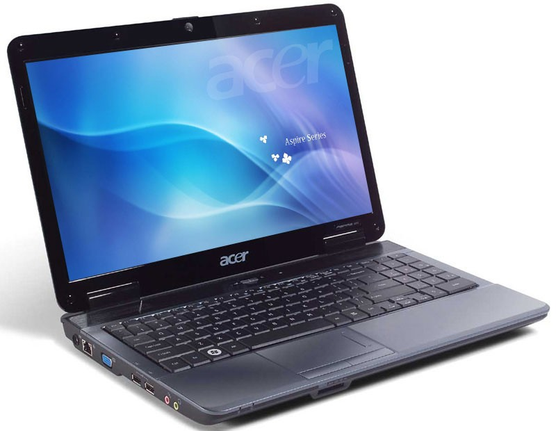 ACER 5532 DRIVERS (2019)