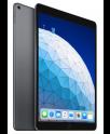"Apple iPad Air 10.5"""
