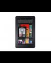 "Amazon Kindle Fire HD 7"" 2014"