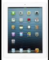 Apple iPad 4 Cellular