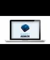 "Apple Macbook 13"" Aluminum Late 2008-Early 2009"