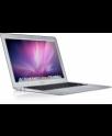 "Apple Macbook Air 13"" Late 2010-2012"