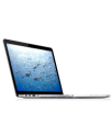 "Apple MacBook Pro 13"" Retina (2012- 2015)"