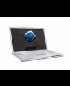 """Apple Macbook Pro 15"""" (2006- Early 2008)"""