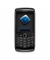 BlackBerry Pearl 3G 9100 9105