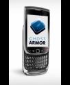 BlackBerry Torch 9800 9810