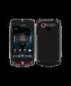 Casio G'z0ne Commando 4G LTE
