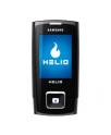 Helio Heat SPH-A303