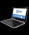 HP 215 G1