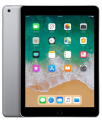 Apple iPad 5 & 6