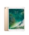 "Apple iPad Pro 2 12.9"""