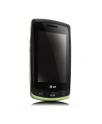 LG Bliss UX700