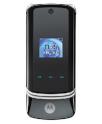 Motorola MOTOROLA KRZR K1M
