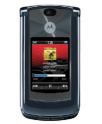 Motorola Razor 2 V8-V9-V9m-V9x