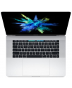"Apple MacBook Pro 15"" (2017)"