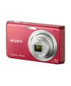 Sony Cybershot DSC W180