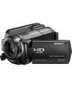 Sony Handycam XR200