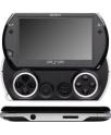 Sony PSP Go PSP-N1000
