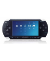 Sony PSP PSP-1000