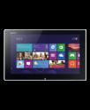 Sony Vaio Tap 11 Tablet