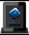 Velocity Micro Cruz Tablet T301