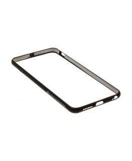 Black Bumper (iPhone 6 / 6+)