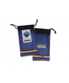 GA Handheld Microfiber Bag