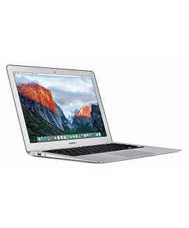 "Apple MacBook Air 13"" 2019"