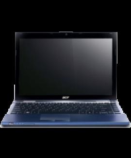 Acer Aspire 3830