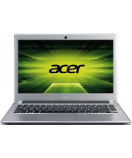 "Acer Aspire V5-471 Series 14"""