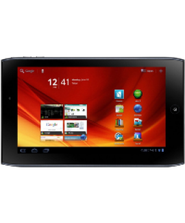 Acer Iconia Tab A100