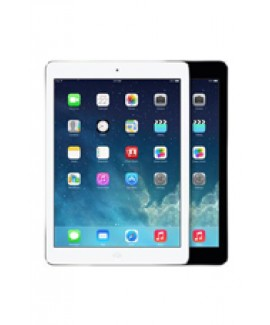 Apple iPad Air Wallpapers