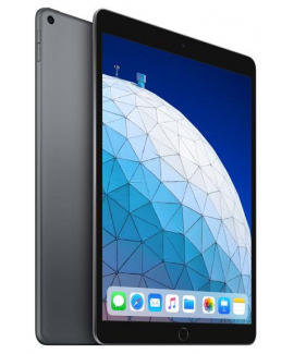 Apple iPad Air 10.5""