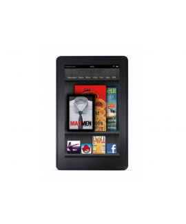 "Amazon Kindle Fire HD 7"" 2014"