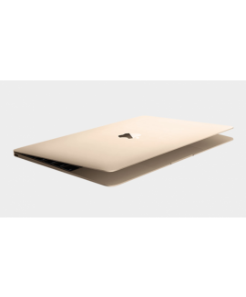 Apple Macbook 2015 12""