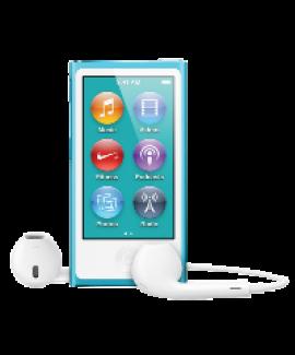 Apple iPod Nano 7th Gen 2012