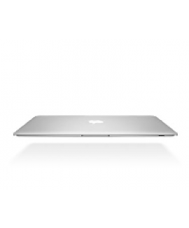 Apple Macbook Air 2008-Mid 2010