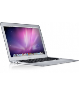 "Apple Macbook Air 13"" Late 2010-2012"