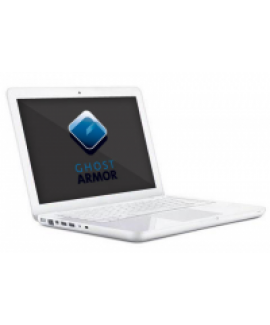 Apple MacBook White Unibody