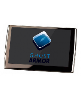 Archos 5 Home Tablet