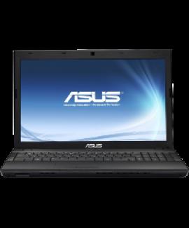 Asus P53E