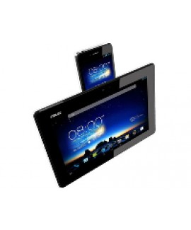 Asus PadFone X Tablet