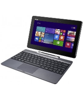 Asus Transformer Book T100 Keyboard