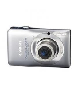 Canon PowerShot SD1300IS