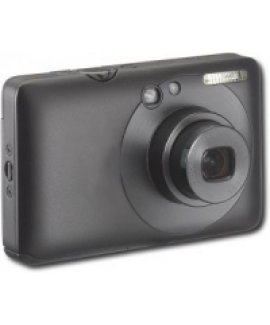 Canon Powershot SD780IS