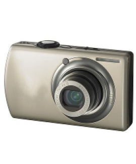 Canon Powershot SD880IS